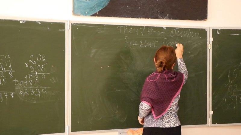 Екатеринбургский эксперт рассказал, как детям безболезненно вернуться в школу после дистанта